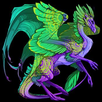 dragon?age=1&body=147&bodygene=1&breed=13&element=6&eyetype=0&gender=1&tert=39&tertgene=23&winggene=1&wings=78&auth=0c7e139da01063e75a95f9fdcc8bfd5f4da22f31&dummyext=prev.png