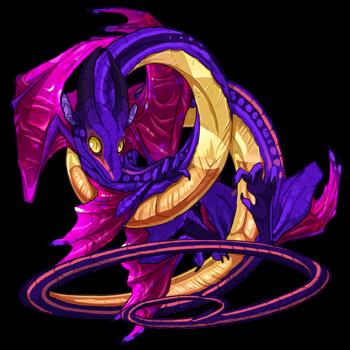 dragon?age=1&body=147&bodygene=15&breed=7&element=8&eyetype=1&gender=0&tert=45&tertgene=18&winggene=8&wings=170&auth=97326d42c305954bbc320fcbf2105366a56a3f5c&dummyext=prev.png