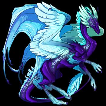 dragon?age=1&body=147&bodygene=17&breed=13&element=5&gender=1&tert=99&tertgene=14&winggene=1&wings=89&auth=1cd52e142f84d3066fd8be98be80d7939a10a190&dummyext=prev.png