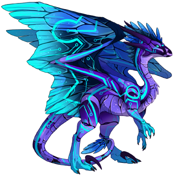 dragon?age=1&body=147&bodygene=20&breed=10&element=5&gender=1&tert=89&tertgene=1&winggene=20&wings=90&auth=f6a3ee8e8841d0dc570db9dc94c16025668bb331&dummyext=prev.png