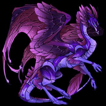 dragon?age=1&body=147&bodygene=20&breed=13&element=5&gender=1&tert=98&tertgene=0&winggene=20&wings=13&auth=be88a9f0d53062b5a72b586d9b0874751d31f3fd&dummyext=prev.png