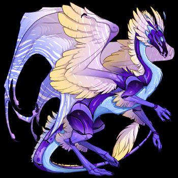 dragon?age=1&body=147&bodygene=20&breed=13&element=6&eyetype=0&gender=1&tert=23&tertgene=10&winggene=21&wings=85&auth=7fb2b20bb0528a21a858a0d734b9c02a76442308&dummyext=prev.png