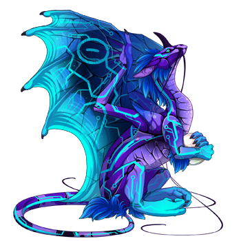 dragon?age=1&body=147&bodygene=20&breed=4&element=5&gender=1&tert=89&tertgene=1&winggene=20&wings=90&auth=79c27b93377bf13c715659f3e71a5535ab2e2034&dummyext=prev.png