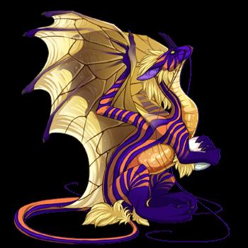 dragon?age=1&body=147&bodygene=22&breed=4&element=8&eyetype=0&gender=1&tert=45&tertgene=18&winggene=20&wings=43&auth=3108e3d3ec878ac3c0b42f8516f650b5310c08f9&dummyext=prev.png