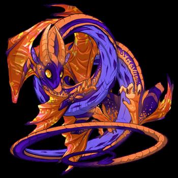 dragon?age=1&body=147&bodygene=22&breed=7&element=11&gender=0&tert=171&tertgene=14&winggene=8&wings=172&auth=6a047591ddf4511e78eff86170afa88f56fc8e87&dummyext=prev.png