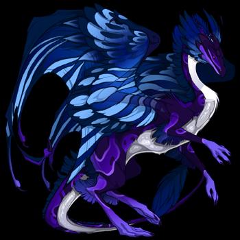 dragon?age=1&body=147&bodygene=23&breed=13&element=9&eyetype=2&gender=1&tert=5&tertgene=18&winggene=22&wings=136&auth=9866926e1d2cb6ccf768058d4976c740c6fd67dd&dummyext=prev.png