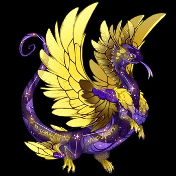 dragon?age=1&body=147&bodygene=24&breed=12&element=8&eyetype=0&gender=0&tert=42&tertgene=14&winggene=20&wings=42&auth=b33412cd6c33afb67a90259d0ae22668a4149edd&dummyext=prev.png