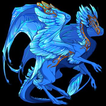 dragon?age=1&body=148&bodygene=0&breed=13&element=4&eyetype=0&gender=1&tert=84&tertgene=21&winggene=8&wings=89&auth=5c0fa27ac9d21ff630b61cbc225fa1814ad85b8f&dummyext=prev.png