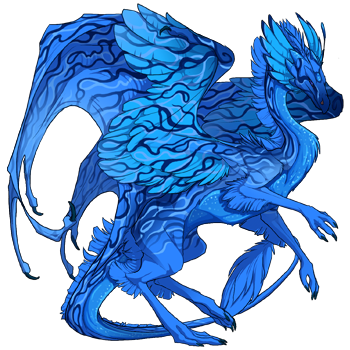 dragon?age=1&body=148&bodygene=14&breed=13&element=4&gender=1&tert=148&tertgene=10&winggene=15&wings=148&auth=c1a1e57c14653d6193b12a36ba28d5bd06c07be9&dummyext=prev.png