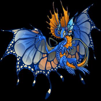 dragon?age=1&body=148&bodygene=15&breed=1&element=6&gender=1&tert=46&tertgene=10&winggene=13&wings=148&auth=7e67ea127e2b9456479060d6f5da073ac9567ab1&dummyext=prev.png