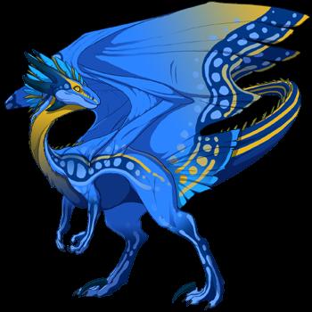 dragon?age=1&body=148&bodygene=15&breed=10&element=8&eyetype=1&gender=0&tert=123&tertgene=8&winggene=16&wings=148&auth=8fa7b4f55ca214eb5cd2a83404f7b9de3b917442&dummyext=prev.png