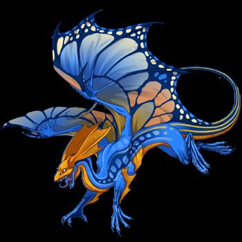 dragon?age=1&body=148&bodygene=15&breed=3&element=6&gender=1&tert=46&tertgene=10&winggene=13&wings=148&auth=178dfdcbb4e32326c6f2d87df0097da258440a35&dummyext=prev.png