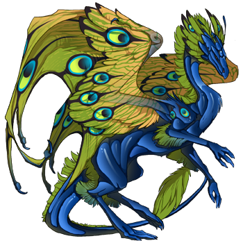 dragon?age=1&body=148&bodygene=17&breed=13&element=1&eyetype=3&gender=1&tert=117&tertgene=24&winggene=6&wings=40&auth=d34529e1ec756e4f45cec3bfcfcbad6b17cf2a68&dummyext=prev.png