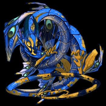 dragon?age=1&body=148&bodygene=20&breed=7&element=8&eyetype=1&gender=0&tert=123&tertgene=24&winggene=20&wings=148&auth=55db71da50a99121caa783ff7f23ba25e6b2a712&dummyext=prev.png