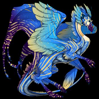 dragon?age=1&body=148&bodygene=21&breed=13&element=8&eyetype=6&gender=1&tert=148&tertgene=18&winggene=21&wings=148&auth=26d79e1f29df20af4d725cc867855fd304cb0244&dummyext=prev.png