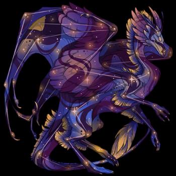 dragon?age=1&body=148&bodygene=24&breed=13&element=1&eyetype=0&gender=1&tert=160&tertgene=12&winggene=25&wings=148&auth=ac2ea25553131ecf24e1a85c4e61e0776684a0de&dummyext=prev.png