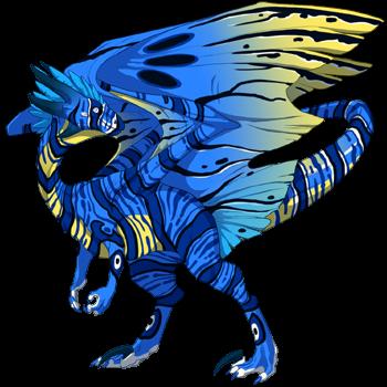 dragon?age=1&body=148&bodygene=25&breed=10&element=6&eyetype=0&gender=0&tert=1&tertgene=0&winggene=24&wings=148&auth=4512f98971da5b9337a7a6f83cca9e61ab6075de&dummyext=prev.png
