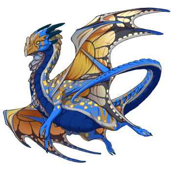dragon?age=1&body=148&bodygene=3&breed=11&element=11&gender=0&tert=5&tertgene=13&winggene=13&wings=140&auth=e26e32f8069f11ed5ba5697fc03b9c905db498a6&dummyext=prev.png