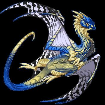 dragon?age=1&body=148&bodygene=5&breed=11&element=11&gender=1&tert=110&tertgene=9&winggene=11&wings=131&auth=faa5500a36c5ef62b7768cb150b828aa3f08749a&dummyext=prev.png