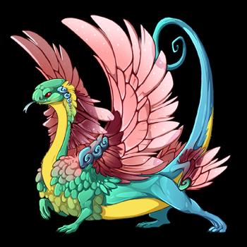 dragon?age=1&body=149&bodygene=1&breed=12&element=2&eyetype=0&gender=1&tert=104&tertgene=5&winggene=20&wings=159&auth=5b1b114e82490af11a9452c9804340a8d99b1686&dummyext=prev.png