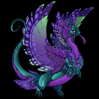 dragon?age=1&body=149&bodygene=17&breed=12&element=6&eyetype=8&gender=0&tert=175&tertgene=10&winggene=16&wings=17&auth=a209f48387b2360252d2d00736018a006ef7106c&dummyext=prev.png