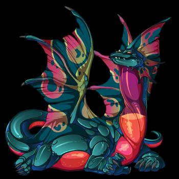 dragon?age=1&body=149&bodygene=17&breed=14&element=2&eyetype=3&gender=1&tert=48&tertgene=18&winggene=23&wings=120&auth=83e79a58db723f979a8d4fa46056fa2b1cca4a4a&dummyext=prev.png
