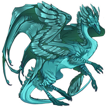 dragon?age=1&body=149&bodygene=18&breed=13&element=7&eyetype=1&gender=1&tert=30&tertgene=10&winggene=17&wings=30&auth=a974c72cfebd54b0e2cce27d86255138c9b1ddd3&dummyext=prev.png