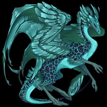 dragon?age=1&body=149&bodygene=19&breed=13&element=7&eyetype=1&gender=1&tert=30&tertgene=10&winggene=17&wings=30&auth=0a9e8a2b7bcf5b97a034262ad7f7bd95146e1427&dummyext=prev.png