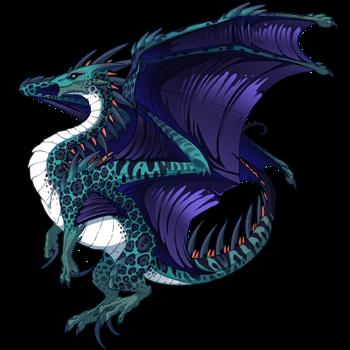 dragon?age=1&body=149&bodygene=19&breed=5&element=5&gender=1&tert=64&tertgene=8&winggene=17&wings=111&auth=c47ad263e9c0b12d26d7c75da03a8beaa455ab9a&dummyext=prev.png