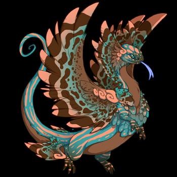 dragon?age=1&body=149&bodygene=21&breed=12&element=5&eyetype=3&gender=0&tert=55&tertgene=5&winggene=12&wings=56&auth=e865bd8f1a567881daf9e67d09351220457297cb&dummyext=prev.png