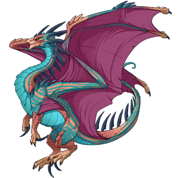 dragon?age=1&body=149&bodygene=21&breed=5&element=11&eyetype=0&gender=1&tert=64&tertgene=15&winggene=0&wings=73&auth=7647acac552e6510b9909de6163f76f62c6827b2&dummyext=prev.png