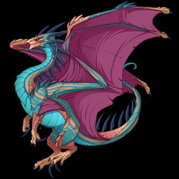 dragon?age=1&body=149&bodygene=21&breed=5&element=11&eyetype=0&gender=1&tert=64&tertgene=15&winggene=0&wings=73&auth=7647acac552e6510b9909de6163f76f62c6827b2&dummyext=prev.png