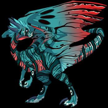 dragon?age=1&body=149&bodygene=25&breed=10&element=6&eyetype=0&gender=0&tert=1&tertgene=0&winggene=24&wings=149&auth=eae2a78ec6d1ea6ec69f5fd74d4fde50f246dedd&dummyext=prev.png