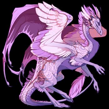 dragon?age=1&body=15&bodygene=0&breed=13&element=7&eyetype=2&gender=1&tert=67&tertgene=23&winggene=5&wings=109&auth=2a1baff3b24aca087eee29e45b4cff918bca8658&dummyext=prev.png