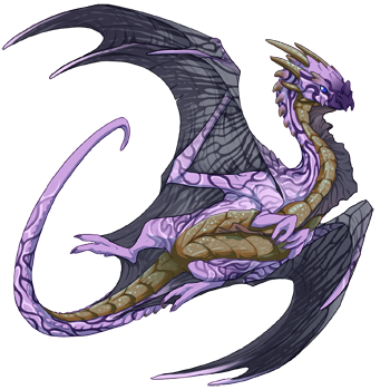 dragon?age=1&body=15&bodygene=14&breed=11&element=4&gender=1&tert=124&tertgene=10&winggene=6&wings=98&auth=2b75a32a680c421e9d0f795ffc25711c7c8ff6ec&dummyext=prev.png