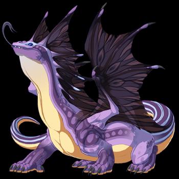 dragon?age=1&body=15&bodygene=15&breed=14&element=4&gender=0&tert=139&tertgene=5&winggene=22&wings=12&auth=16fd55b3d5b5566b3ab635d80f8fb1e58ed9c4ee&dummyext=prev.png