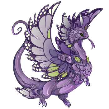 dragon?age=1&body=15&bodygene=17&breed=12&element=10&eyetype=2&gender=0&tert=137&tertgene=14&winggene=13&wings=137&auth=daa81508a659c1048e1f9cd98d8add1fb40cdc16&dummyext=prev.png
