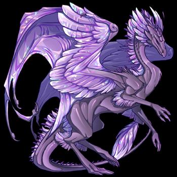 dragon?age=1&body=15&bodygene=17&breed=13&element=7&eyetype=0&gender=1&tert=17&tertgene=8&winggene=8&wings=15&auth=440c4e93571c566f3fb046474a2381c389200709&dummyext=prev.png