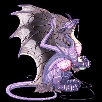 dragon?age=1&body=15&bodygene=21&breed=4&element=3&gender=1&tert=67&tertgene=18&winggene=20&wings=4&auth=60e4f95f181b44a188ac4837c976872fa1f9ba4d&dummyext=prev.png