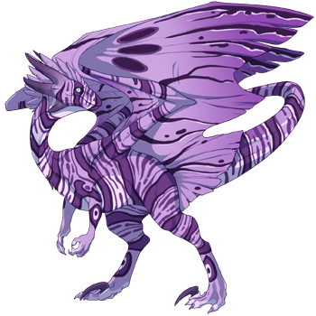 dragon?age=1&body=15&bodygene=25&breed=10&element=6&eyetype=0&gender=0&tert=1&tertgene=0&winggene=24&wings=15&auth=614acc7ee9571675c324a9ef7b29cd9926173a41&dummyext=prev.png