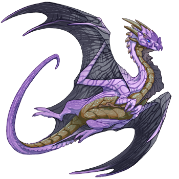 dragon?age=1&body=15&bodygene=5&breed=11&element=4&gender=1&tert=124&tertgene=10&winggene=6&wings=98&auth=7859c386e809b882e555040e0ef676fa722574bd&dummyext=prev.png