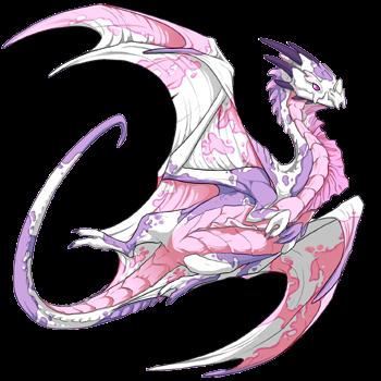 dragon?age=1&body=15&bodygene=9&breed=11&element=9&gender=1&tert=67&tertgene=5&winggene=10&wings=67&auth=1ea99259f1791df016670d2c4ac939257716133f&dummyext=prev.png