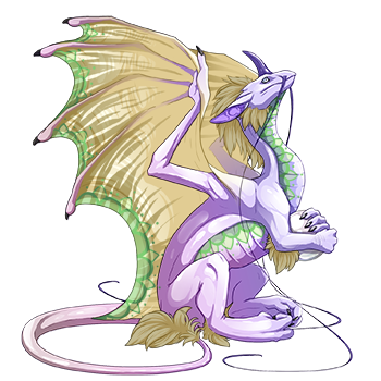 dragon?age=1&body=150&bodygene=1&breed=4&element=6&gender=1&tert=113&tertgene=16&winggene=2&wings=1&auth=8a0657eeacdcc5b1f4713a650df5369bcb2398b6&dummyext=prev.png