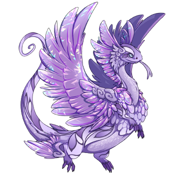 dragon?age=1&body=150&bodygene=13&breed=12&element=6&gender=0&tert=150&tertgene=10&winggene=8&wings=15&auth=6e193a2fd5f176cab7383cf0bd19dd8802848d76&dummyext=prev.png