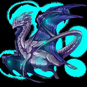 dragon?age=1&body=150&bodygene=17&breed=11&element=7&eyetype=1&gender=0&tert=89&tertgene=22&winggene=17&wings=174&auth=5b4de97f29cbe6a830da0c270eafe664c0717fa1&dummyext=prev.png
