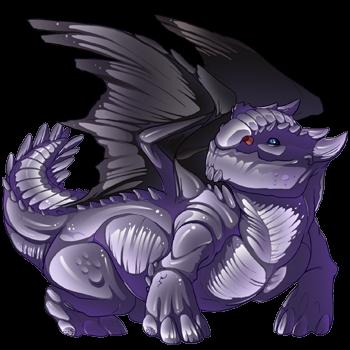 dragon?age=1&body=150&bodygene=17&breed=9&element=4&eyetype=3&gender=1&tert=47&tertgene=0&winggene=17&wings=177&auth=e8354b1a8d095555a89ec08d2cecbc9ff580b7d1&dummyext=prev.png