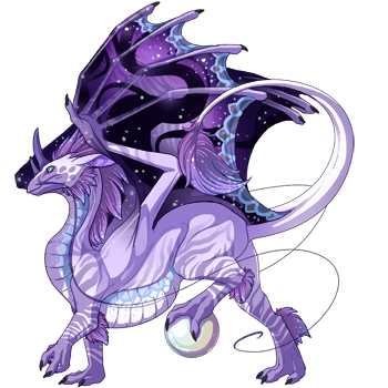 dragon?age=1&body=150&bodygene=18&breed=4&element=6&eyetype=1&gender=0&tert=23&tertgene=16&winggene=25&wings=114&auth=859f5db7eb56f95ac4343503549b99355d5bdd12&dummyext=prev.png