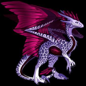 dragon?age=1&body=150&bodygene=19&breed=10&element=7&eyetype=2&gender=1&tert=121&tertgene=18&winggene=17&wings=160&auth=778e14d21156d329ae314cc631da8452b794d7d6&dummyext=prev.png