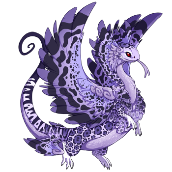 dragon?age=1&body=150&bodygene=19&breed=12&element=2&gender=0&tert=150&tertgene=10&winggene=12&wings=150&auth=5f89f252456461ec1f19da6ef4f2995390af4f48&dummyext=prev.png