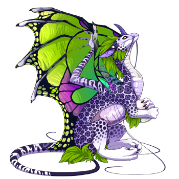 dragon?age=1&body=150&bodygene=19&breed=4&element=3&eyetype=0&gender=1&tert=150&tertgene=18&winggene=13&wings=130&auth=07e81ac00f81726a8bdfa9680c3e1a75781eba42&dummyext=prev.png
